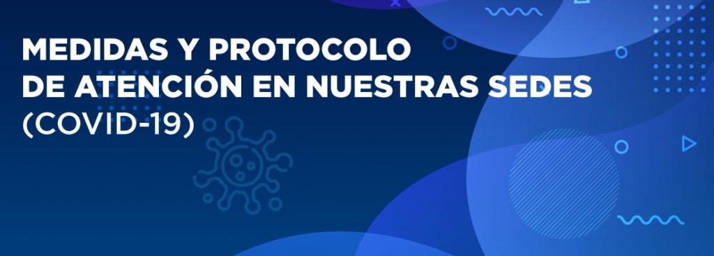 Coronavirus - Comercio adhiere a las medidas dispuestas por el Poder Ejecutivo Nacional