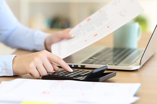 Paritarias: ¡Verificá tu aplicación del aumento en tu recibo de sueldo!